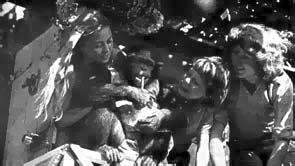 Những Bộ Phim Thần Thoại Liên Xô,Tiệp Khắc Thập Niên 80 - 23